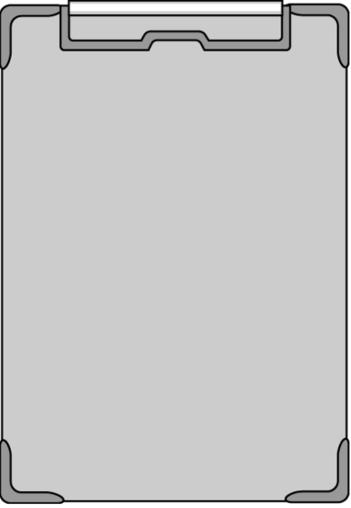 f:id:minamotosuiso:20160721153504j:plain