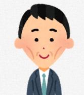 f:id:minamotosuiso:20160728125120j:plain