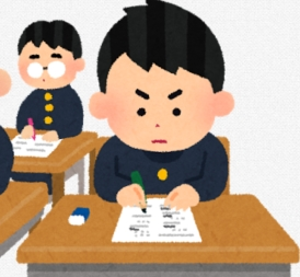 f:id:minamotosuiso:20160728125153j:plain