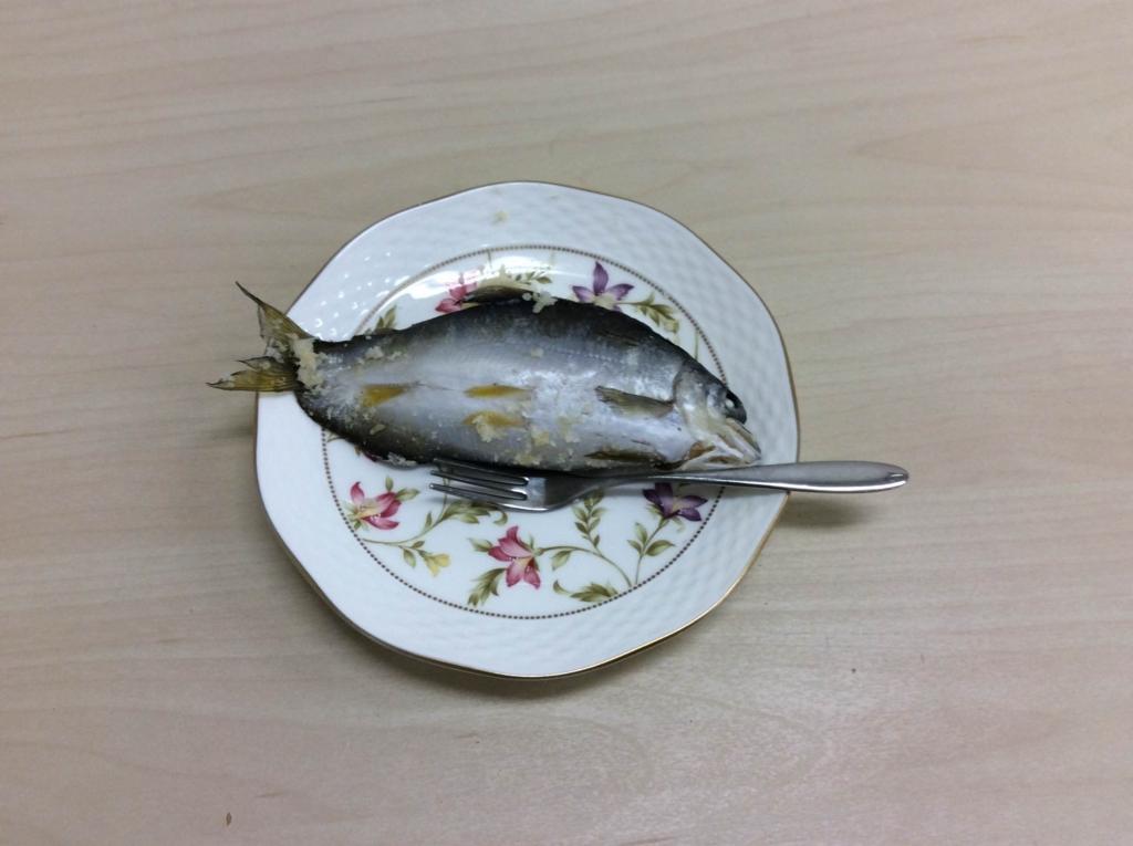 f:id:minamotosuiso:20160831140200j:plain