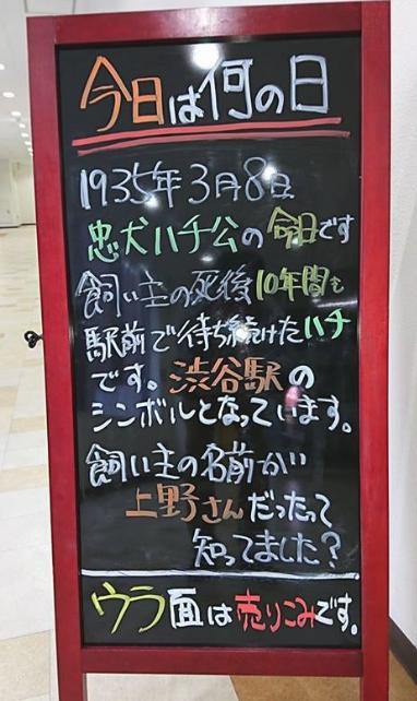 f:id:minamotosuiso:20170309124131p:plain