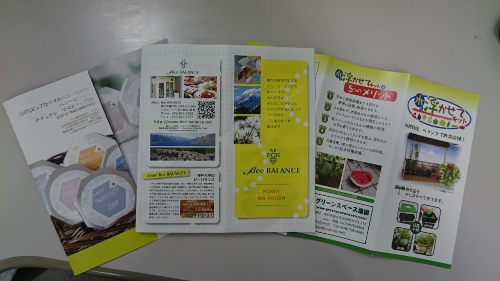 f:id:minamotosuiso:20170501193117j:plain