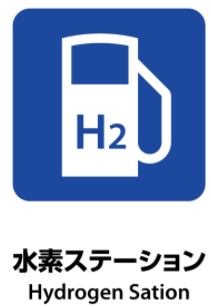 f:id:minamotosuiso:20170530133138p:plain