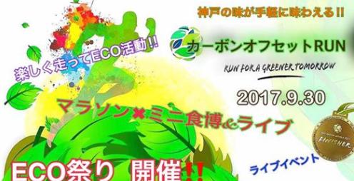 f:id:minamotosuiso:20170928163430p:plain