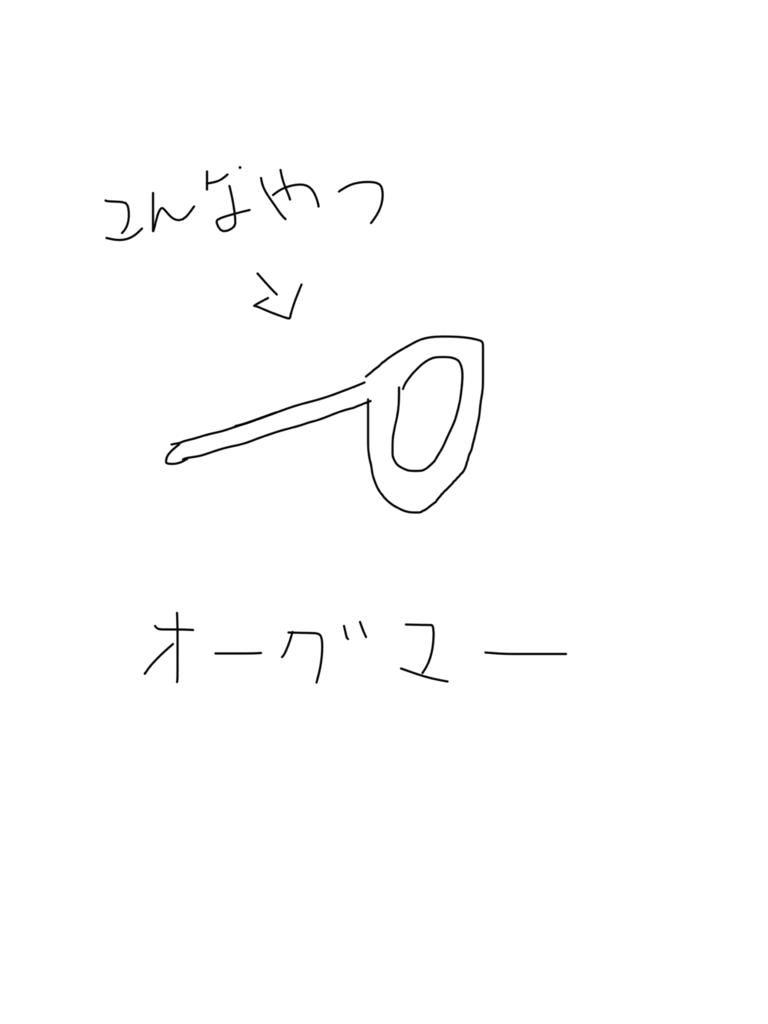 f:id:minaraisennin:20170218164251p:plain
