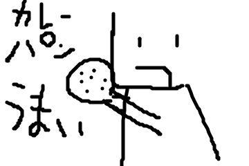 f:id:minaraisennin:20171216162525p:plain