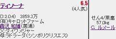 f:id:minasegawa:20170812112032j:plain