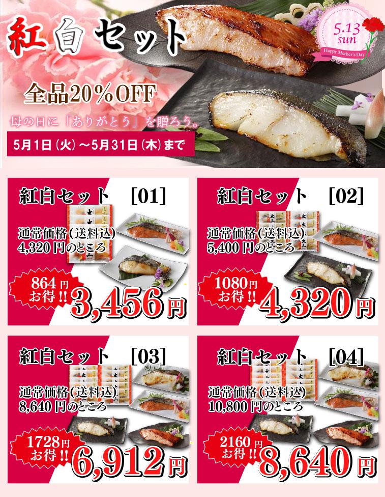 f:id:minato-daizo:20180428060244j:plain