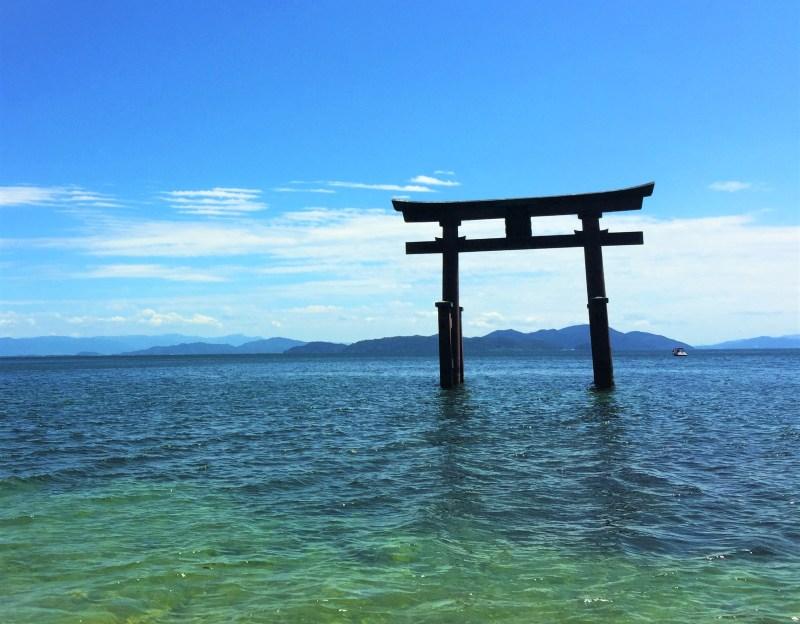 f:id:minato-daizo:20180509072412j:plain