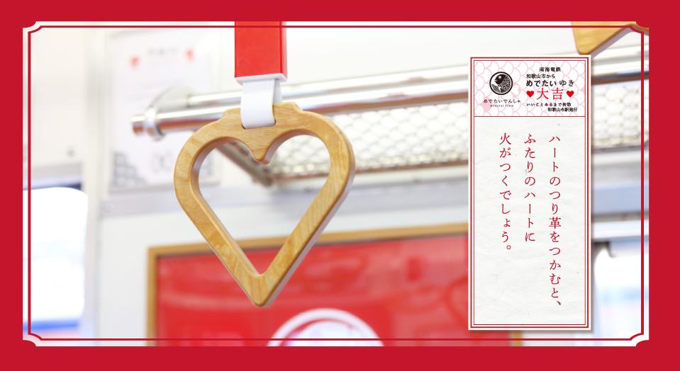 f:id:minato-daizo:20180510144854p:plain