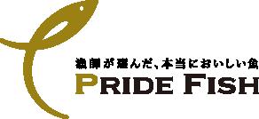 f:id:minato-daizo:20180512100457p:plain