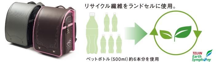 f:id:minato-staff:20210710122115j:plain