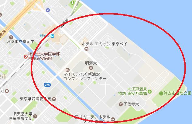 f:id:minato0516:20170504004248p:plain