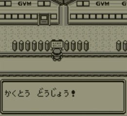 f:id:minato0516:20170529231242p:plain