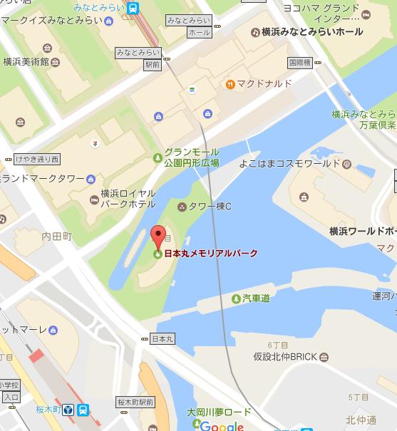 f:id:minato0516:20170601215651p:plain