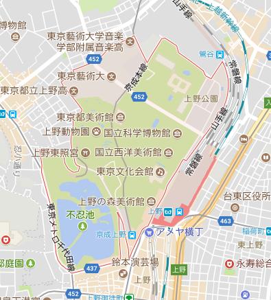 f:id:minato0516:20170730204532p:plain