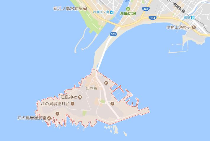 f:id:minato0516:20171018214823p:plain