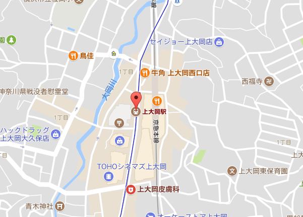 f:id:minato0516:20171018220434p:plain