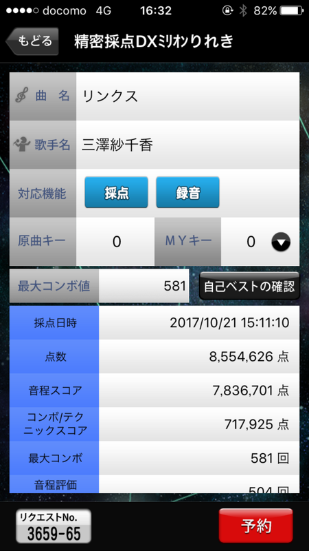 f:id:minato0516:20171029163609p:plain