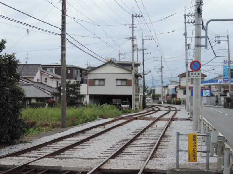 f:id:minato920:20161202062400j:plain