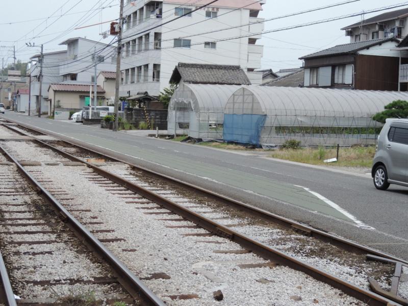 f:id:minato920:20161202062512j:plain
