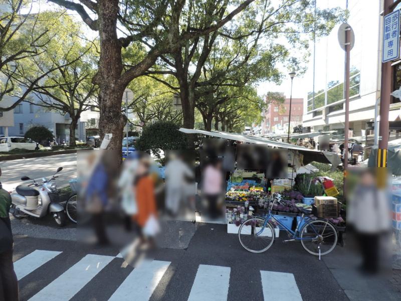 f:id:minato920:20170121174515j:plain