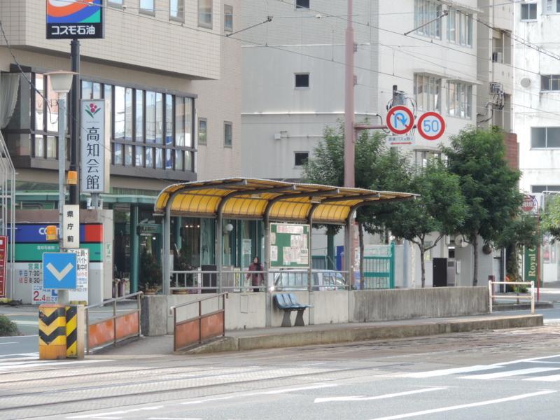 f:id:minato920:20170121174531j:plain