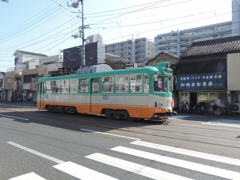 f:id:minato920:20170129065206j:plain