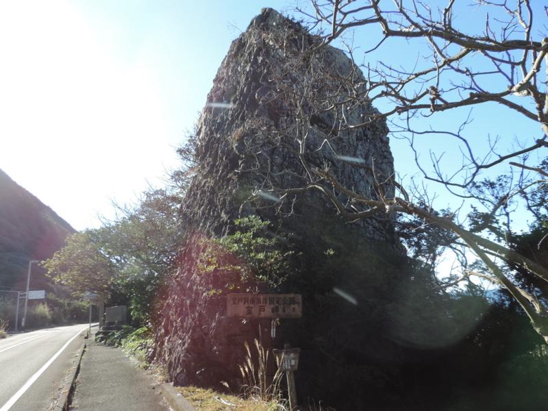 f:id:minato920:20170225062527j:plain