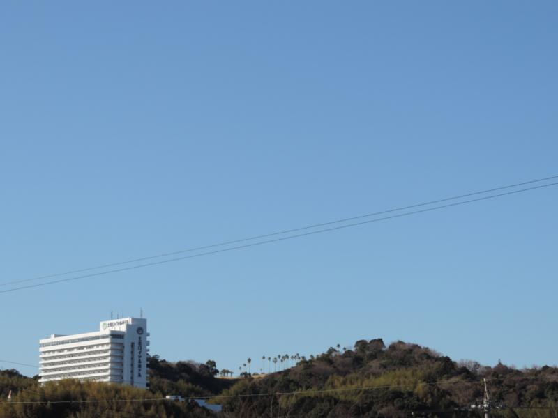 f:id:minato920:20170225062658j:plain