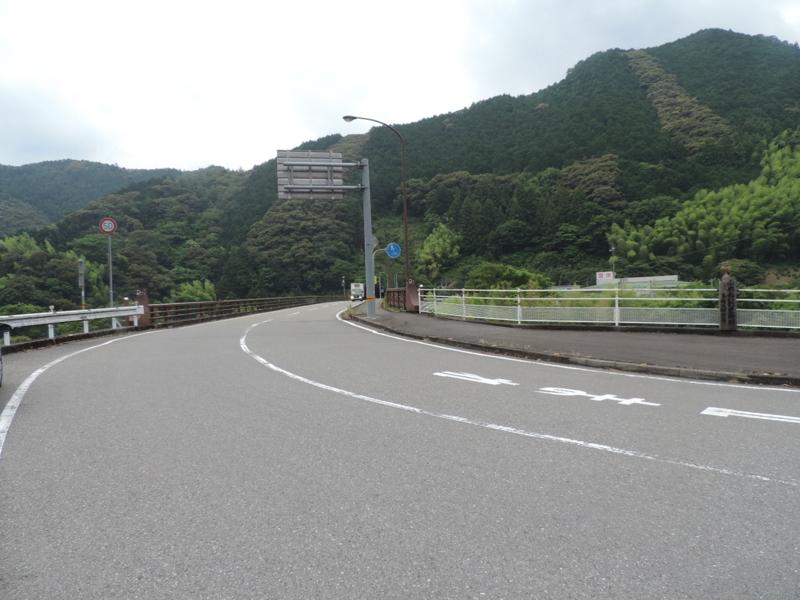 f:id:minato920:20170618101221j:plain