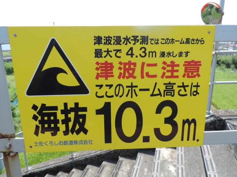 f:id:minato920:20170801071727j:plain