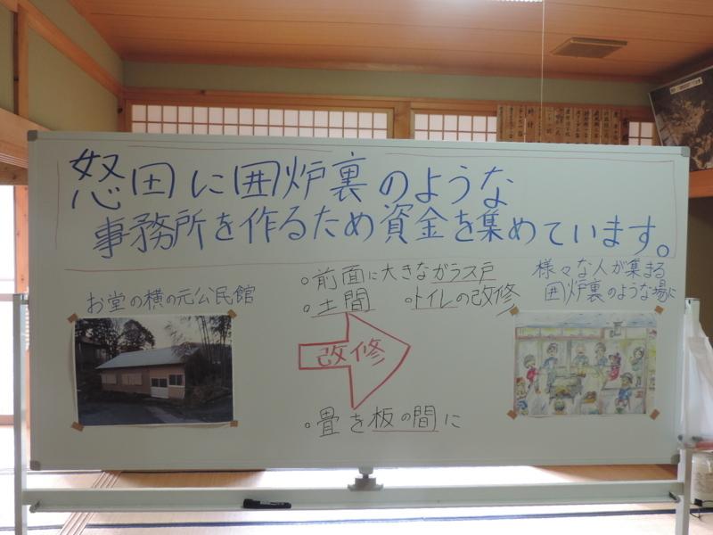 f:id:minato920:20170814134603j:plain