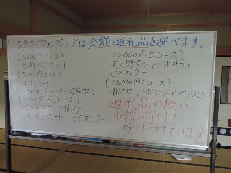 f:id:minato920:20170816211608j:plain