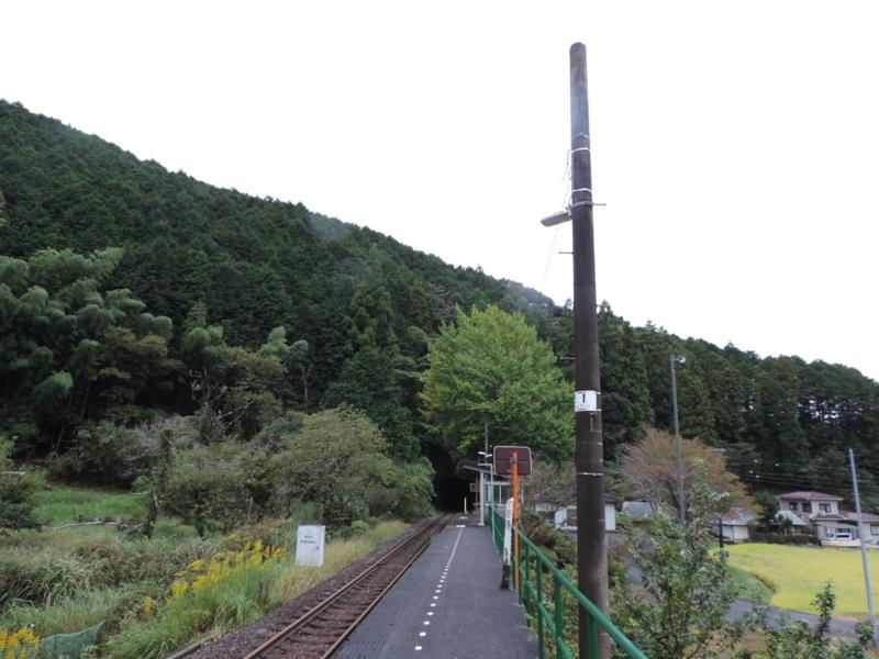 f:id:minato920:20171017120357j:plain