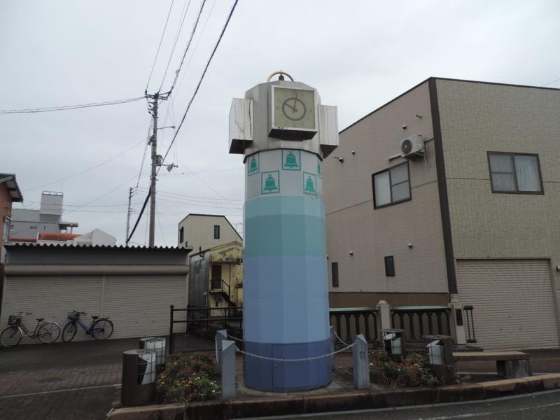 f:id:minato920:20171128184737j:plain