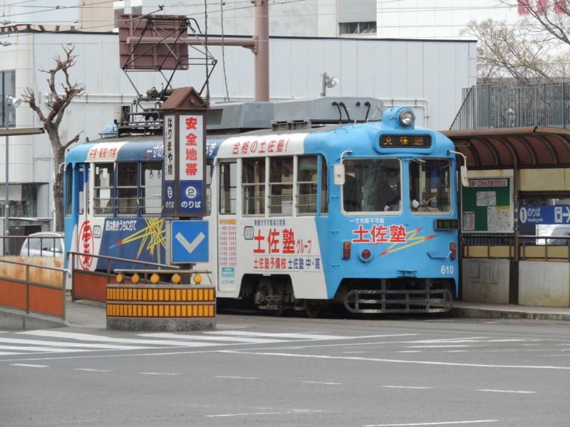 f:id:minato920:20171223173658j:plain