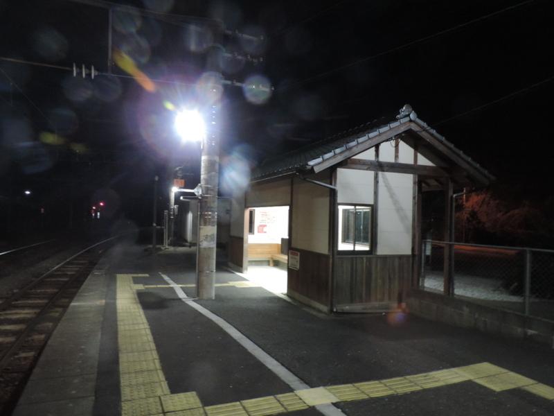 f:id:minato920:20180107192746j:plain
