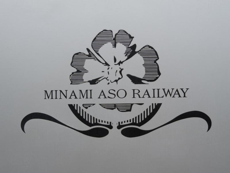 f:id:minato920:20180110073012j:plain