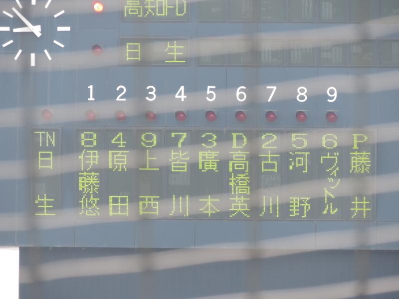 f:id:minato920:20180407181935j:plain
