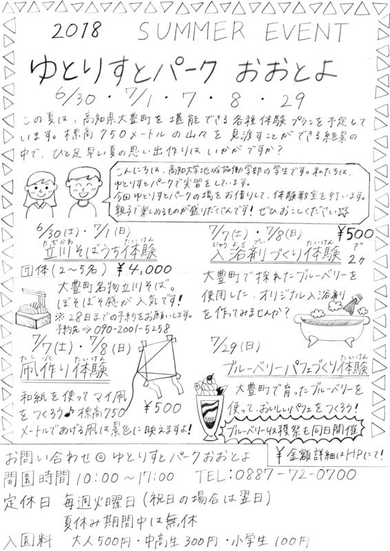 f:id:minato920:20180603062027p:plain