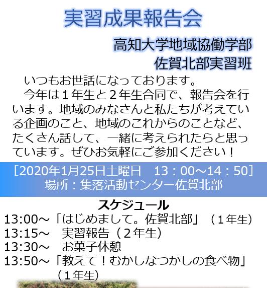 f:id:minato920:20200130073621p:plain