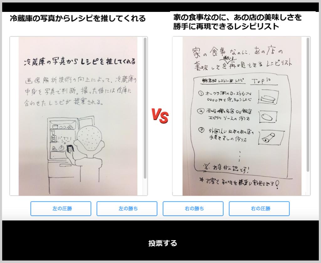 f:id:minato_abe:20161108171133p:plain:left:w300