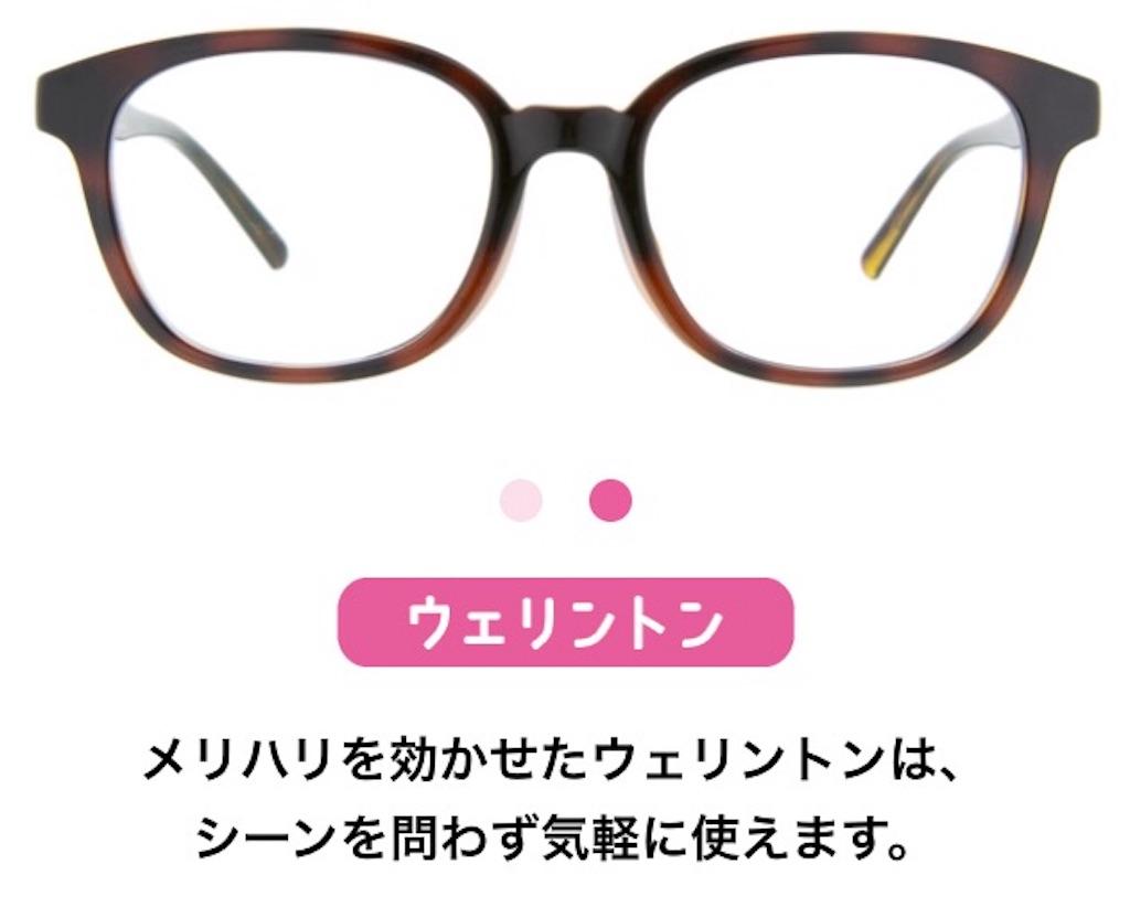 f:id:minatoblog:20170502161545j:image