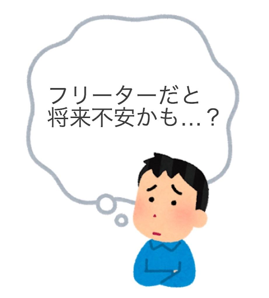 f:id:minatoblog:20191009183837j:image