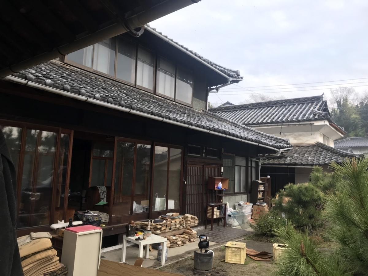 f:id:minatogumi:20190330220529j:plain