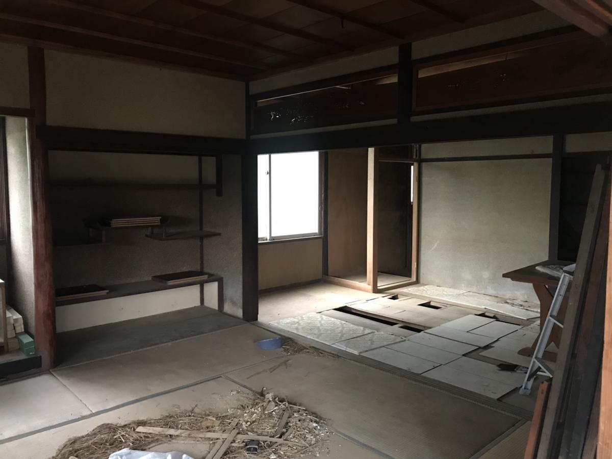 f:id:minatogumi:20190331193027j:plain