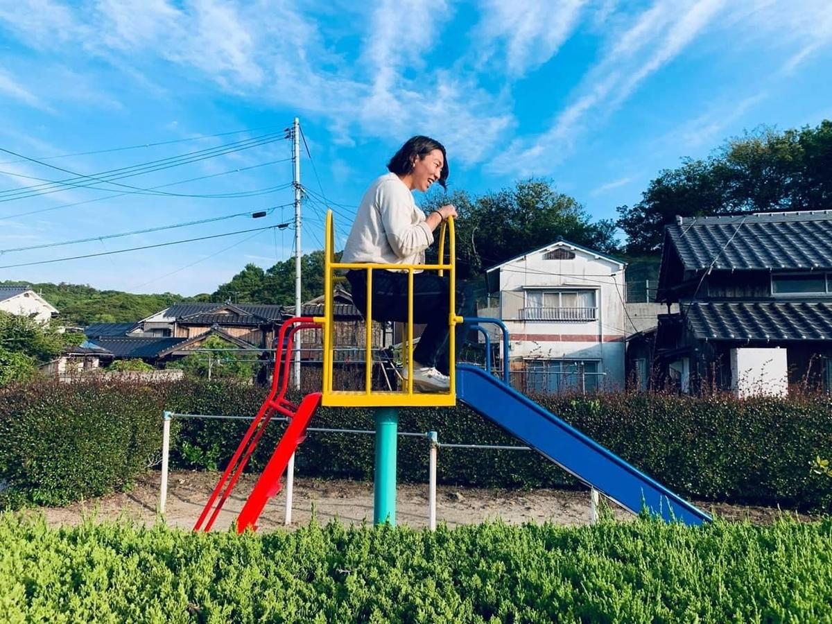 f:id:minatogumi:20190529195045j:plain