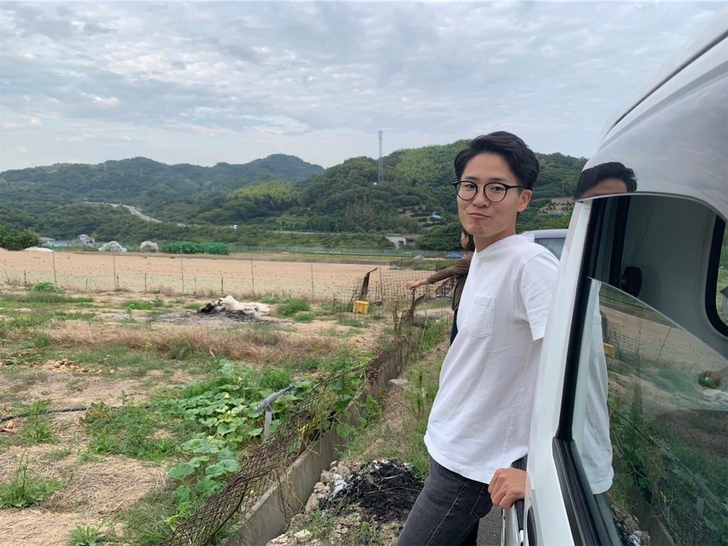 f:id:minatogumi:20190930191312j:plain