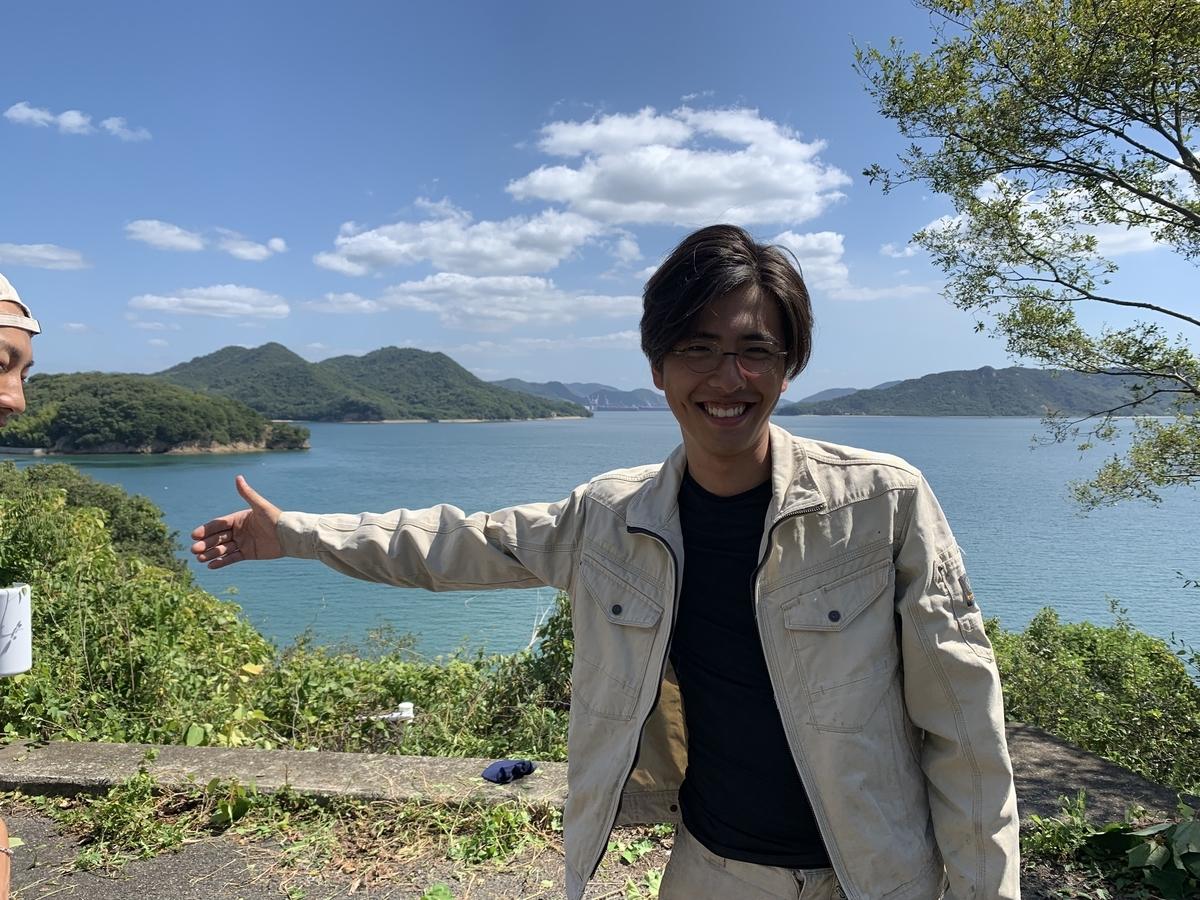 f:id:minatogumi:20190930192703j:plain